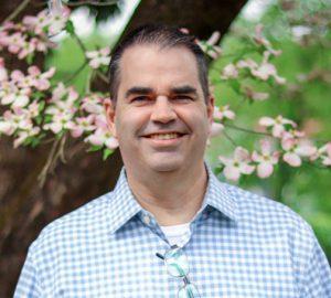 Mark Bresnahan of Fort Wayne, IN. A member since 2018.