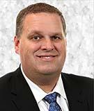 Chris Christian of Rogersville, TN. A member since 2017.