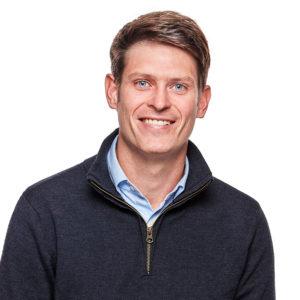 Matt Carey of New York, NY. A member since 2020.